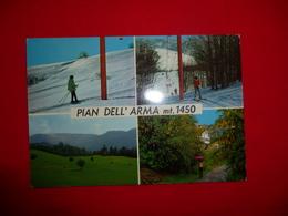 Pian Dell'Arma Albergo Pavia Lombardia - Vigevano