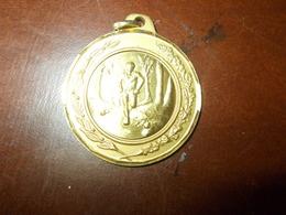 Medaglia A.s.foce Auto Sanremo 1999 - Non Classificati