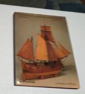 NATIONAL SCHEEPVAARTMUSEUM ANTWERPEN - ALEX DE VOS - MUSEA NOSTRA Nr 16 - Histoire