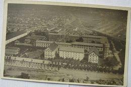BUCURESTI 1900, Calea PLEVNEI, Manufactura De Tutun BELVEDERE, Necirculata - Rumänien