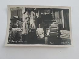 39813  - Eldorado Bagdad -  Store  Of  Abbas - Iraq