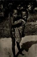 Missions Des Pères Du Saint-Esprit - Postcards
