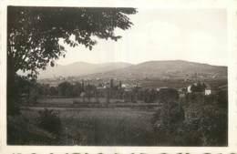 71 - LA CHAPELLE DE GUINCHAY - LES MARMETS - Other Municipalities