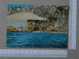 GIBRALTAR - CALETA PALACE HOTEL -  GIBRALTAR -   2 SCANS  - (Nº26830) - Gibraltar