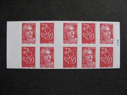 TB Carnet  1514, Neuf XX. - Carnets