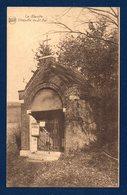 La Gleixhe (Flémalle). Chappelle Saint-Guy (1867).Pèlerinage De Saint Guy - Flémalle
