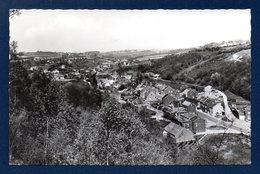 Awirs ( Flémalle). Panorama - Flémalle