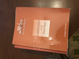 I Miserabili Volume 3 - Altre Collezioni