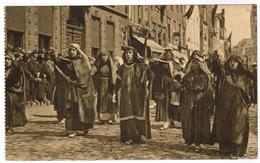 Brugge,  Bruges, Processie Van Het H Bloed (pk52258) - Brugge
