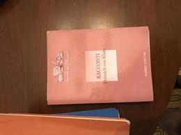 I Racconti Von Kleist - Non Classificati