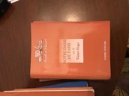 Notte Dame De Parisi Vol.2 - Altre Collezioni