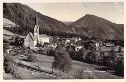 Santuario Trens Presso Vipiteno 1938 - Andere Städte
