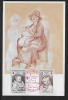 Thème Croix Rouge - Document - Croix-Rouge