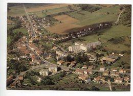 CP-54-Bainville Sur Madon-centre De Rééducation - France