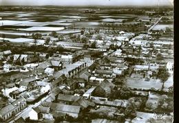 CAUCHY              JLM - Autres Communes