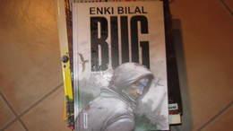 BUG T1   BILAL - Bilal