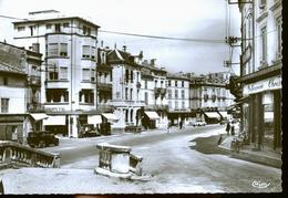 BERGERAC           JLM - Bergerac