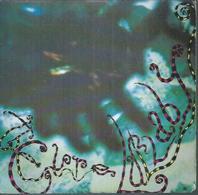 """45 Tours SP - THE CURE  - FICTION 871990  """" LULLABY """" + 1 - Vinyles"""