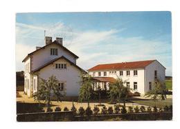 JARDES Centre De Formation Des Travailleuses Familiale Rurales -  Artaud - - France