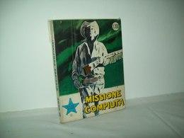 Il Piccolo Ranger (Ed. Araldo 1965) N. 25 - Bonelli