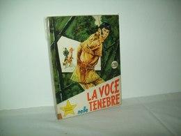 Il Piccolo Ranger (Ed. Araldo 1966) N. 35 - Bonelli