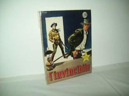 Il Piccolo Ranger (Ed. Araldo 1967) N. 39 - Bonelli