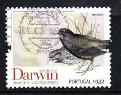 N° 3363 - 2009 - Used Stamps