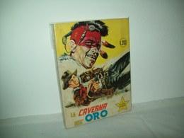 Il Piccolo Ranger (Ed. Araldo 1968) N. 58 - Bonelli