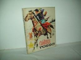 Il Piccolo Ranger (Ed. Araldo 1969) N. 66 - Bonelli