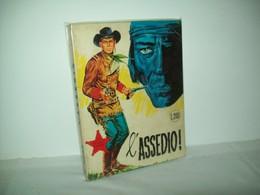 Il Piccolo Ranger (Ed. Araldo 1969) N. 67 - Bonelli