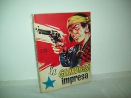 Il Piccolo Ranger (Ed. Cepim 1970) N. 79 - Bonelli