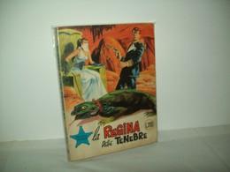 Il Piccolo Ranger (Ed. Cepim 1971) N. 88 - Bonelli