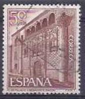 España-Spain. Pal Benavente (o) - Ed 1875, Yv=1533, Sc=1535, Mi=1765 - 1931-Hoy: 2ª República - ... Juan Carlos I