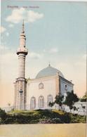 TURQUIE TURKEY  IZMIR SMYRNE    Une Mosquée - Turquie