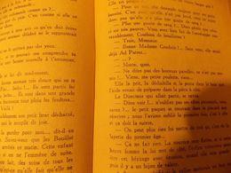 MARINES L'album Photos D'un Médecin De Marine Du Second Empire Bruno Corre - Livres, BD, Revues