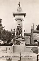11 - NARBONNE - LE MONUMENT AUX MORTS 1914-1918 - Narbonne