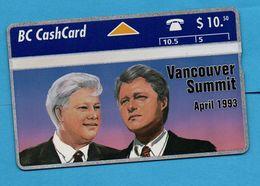 CANADA   L & G   MINT 309A - Canada