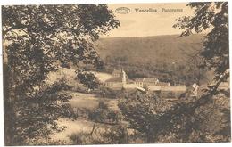 Vaucelles NA2: Panorama - Doische