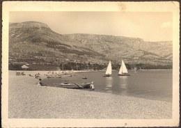 CROATIA - HRVATSKA -  BOL Na BRACU  -  1960 - Croatia