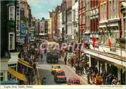 CPM Dublin Grafton Street Ireland - Dublin