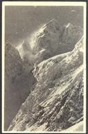 SLOVENIA - JALOVEC + žigi KOČA -1951 - Slovénie