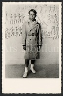 Postcard / ROYALTY / Belgique / België / Prins Boudewijn / Prince Baudouin / Unused - Familles Royales