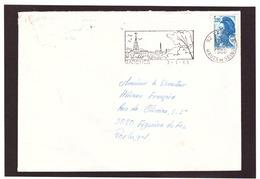France 1985 - Liberté # Très Belle Pièce # - France