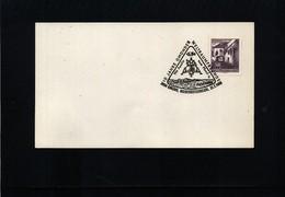 Austria 1969 Space / Raumfahrt  Interesting Cover - Briefe U. Dokumente