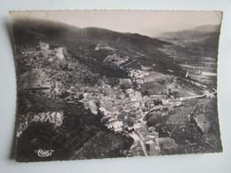 Corbere. Vue Generale. CIM 157-75A Dated 1960 - Autres Communes