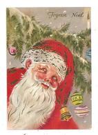 Père Noël-  (C.8369) - Noël