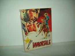 Il Piccolo Ranger (Ed. Cepim 1971) N. 92 - Bonelli