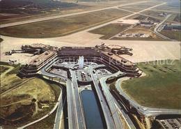 72387849 Flughafen Airport Aeroporto Koeln/Bonn Fliegeraufnahme Flughafen Airpor - Aviation