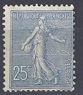 No 132 X - France