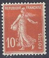 No 135 X - France